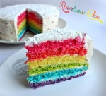 rainbow-cake-couleurs
