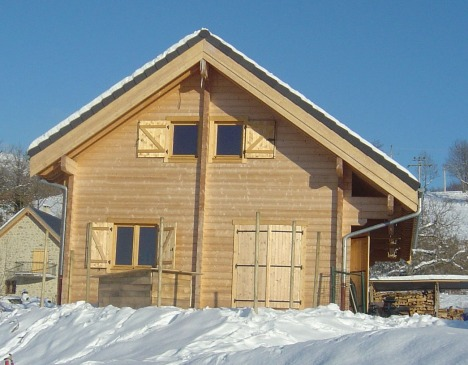 maison_bois