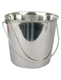 seau-inox-20-litres