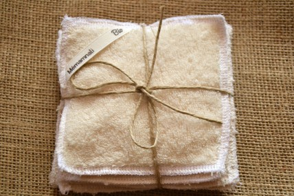 https://www.etsy.com/fr/listing/478781498/lingettes-eponge-bio-lingettes-lavables?ref=shop_home_active_21