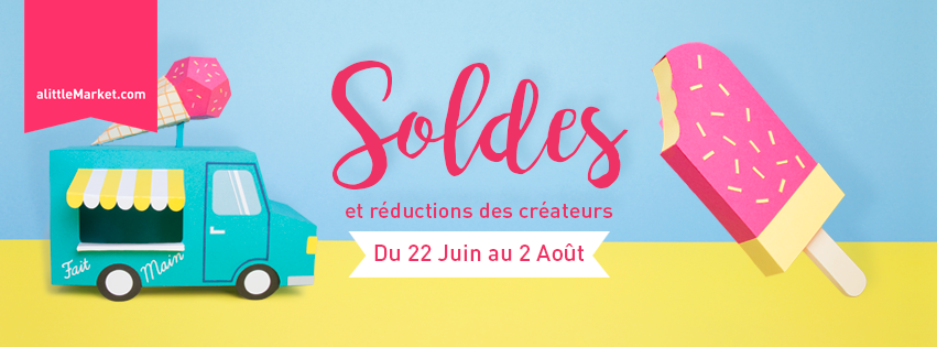 soldesE2016-cover-fb-market