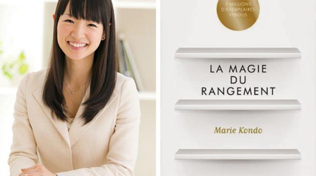 la-magie-du-rangement-la-methode-konmari-16850456