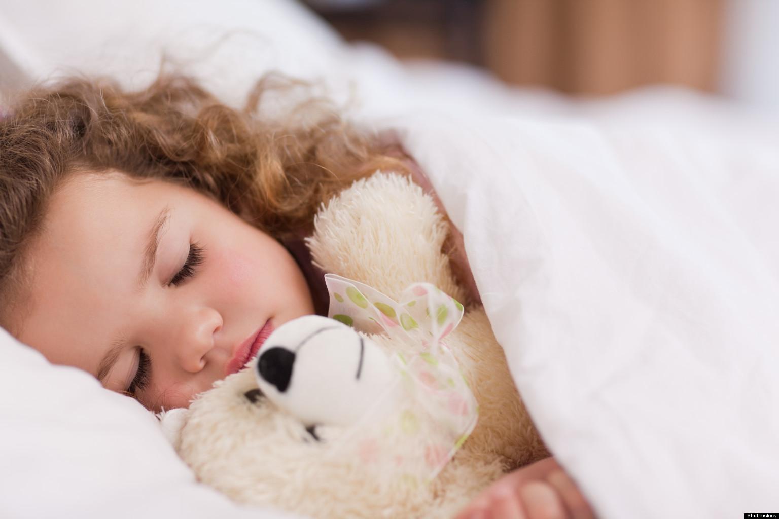 sommeil_des_enfants